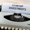 ソフトバンクGのハイテク株巨額取引に欧米から批判の声