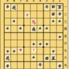 実践詰将棋61 9手詰めチャレンジ