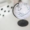 世界一周旅の予算と準備費用【バックパッカー貧乏旅】