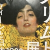 【乳幼児と美術館】0歳と3歳を連れて豊田市美術館・クリムト展へ行ってみた。チケットは前売りで!【子連れおすすめスポット】