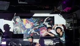 DIYのクラブカルチャーとMakerをつなぐ「Akiparty 2019 Tokyo」