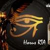 【Vapefly・RDA】Horus RTA をもらいました