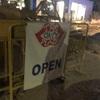 インド バンガロールでの食事 ステーキハウス THE ONLY PLACE
