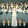 STU48「僕たちの恋の予感」公演(岡田奈々プロデュース公演)