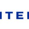 【最安値は5月出発】ユナイテッド航空 グアム往復がコミコミ34520円から