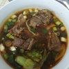 苗栗 九里香水餃牛肉麺館