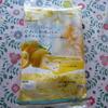 シャトレーゼ やわらか氷バー 瀬戸内レモン ハニーミルク味