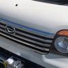 アトレーワゴン S331G DIYでATFを交換してみた感想など