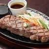 【オススメ5店】伊勢崎・玉村(群馬)にあるステーキが人気のお店
