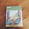 何年ぶりに読む??「若草物語」