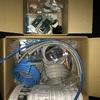 第二種電気工事士実技試験にむけて。