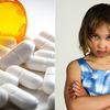 """安易な道なのか・・・ ◆ 「ルイ・セローが見た この子に""""心の薬""""は必要か」"""