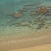 【子連れ沖縄旅行記01】3月のオフシーズンに沖縄を旅したスケジュール