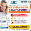 The Truth About V10 Plus Male Enhancement Solutions Revealed!
