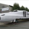 【鉄ヲタ ブログ】Apple Pay の Suica でJR在来線から新幹線に乗り込む「利便性 改善」