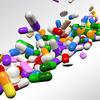 統合失調症 薬は大切に扱おう。 オーバードーズでは死ねません。