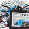 News Literacy Part 1