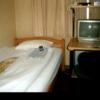 女性の一人旅に大人気。かつ新宿から徒歩圏内のホテルとは?新宿ノースホテル!