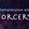 Rails の認証で Devise ではなく Sorcery という選択