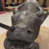 インドの工芸品を楽しもう!Crafts Museum クラフトミュージアム