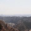 【56/100記事】ビールを求め、真冬の高尾山へ登ってきました