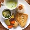 【レポート】秋のおやこコース⑤「カジキを食べよう!」