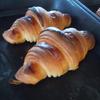 三良坂パン工房 麦麦 ムギムギ 広島三次市 パン 三良坂小麦