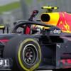 感想《2018 F1 第9戦オーストリアGP》フェルスタッペン今季初V!盤石なメルセデスの雲行き怪し…?