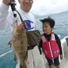 2017-08-09 タイラバ ジギング出船