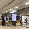 パーフェクト石川大会の総評