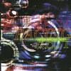 デイトナUSAの激レアサウンドトラック プレミアランキング