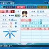 上原浩治 (2008) 【パワプロ2020】
