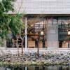 箱根の自然に囲まれた宿「ネストイン箱根」が最高すぎた。