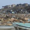 「体験を経験にすることの意味」~東日本大震災の「天国と地獄」