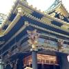 【静岡散策】久能山東照宮〜日本平夢テラスで自然のパワーを堪能する♪