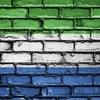 【世界初!】シエラレオネが選挙でブロックチェーンを導入!!市民が投票をする際に活躍!!