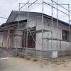 新居を建てる話(その26)