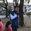 (練習日記1/29-2/4)丸亀ハーフ、DNS…東京マラソンまであと3週間