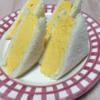 マドラグ神戸店オープン!?と思いきや・・・【ROMANの玉子焼きで究極の卵サンドを5分で作ってみたらめちゃ旨だった!!】