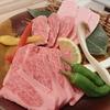 【食べログ】西大橋の人気焼肉屋さん!まほろば別邸夢叶縁の魅力をご紹介します。