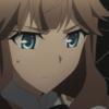 【Fate/Apocrypha(フェイト アポクリファ)】第19話感想 女の子を攻略しないで空中庭園を攻略しろ! 【2017年夏アニメ】