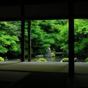 sohramame's 「吉備の古代を想う」吉備氏・尾張氏