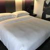 ソウルのホテル紹介:Grand Hilton Seoul ※「豪華なホテル」でのんびり過ごしたい人にオススメです。