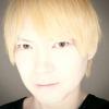 ファンミーティングディナー『CLOUDLESS After Party』完売しました🎉 〜キャットウォーク気質〜 - What Kind of Catwalking? -