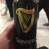 アイルランドのダブリンでハプニング続きの中、パワースポットへ行った話