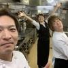 【Chef Ropia】プロの料理youtuber小林諭史の経歴や現在の活動を徹底解説!