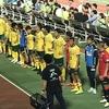 湘南 vs. C大阪 よもやの2試合連続AT被弾でドロー