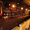【オススメ5店】船橋・津田沼・市川・本八幡・中山(千葉)にあるロシア料理が人気のお店