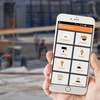 'There's An App For That' - Handyman On Demand