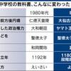 リンカン?  歴史教科書が大変わり(ふしぎ探検隊) - NIKKEI STYLE(2017年3月24日)